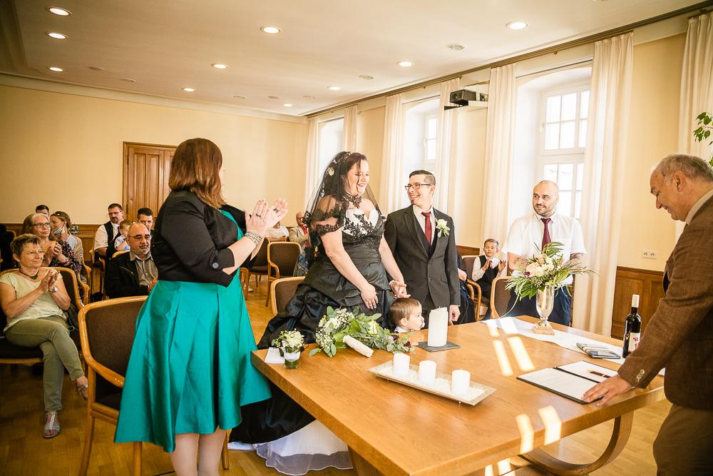 Fotograf Hochzeit Heilbronn