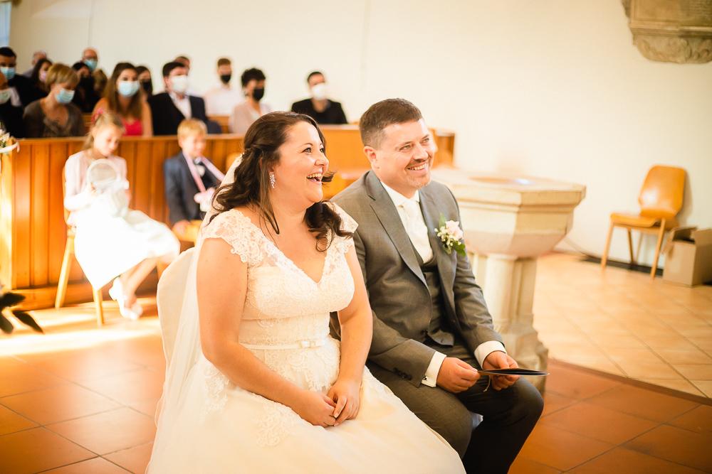 Hochzeitsfotograf Karlsbad