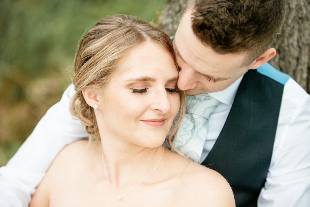 Hochzeitsfotograf aus der Nähe Stuttgart bis Frankfurt