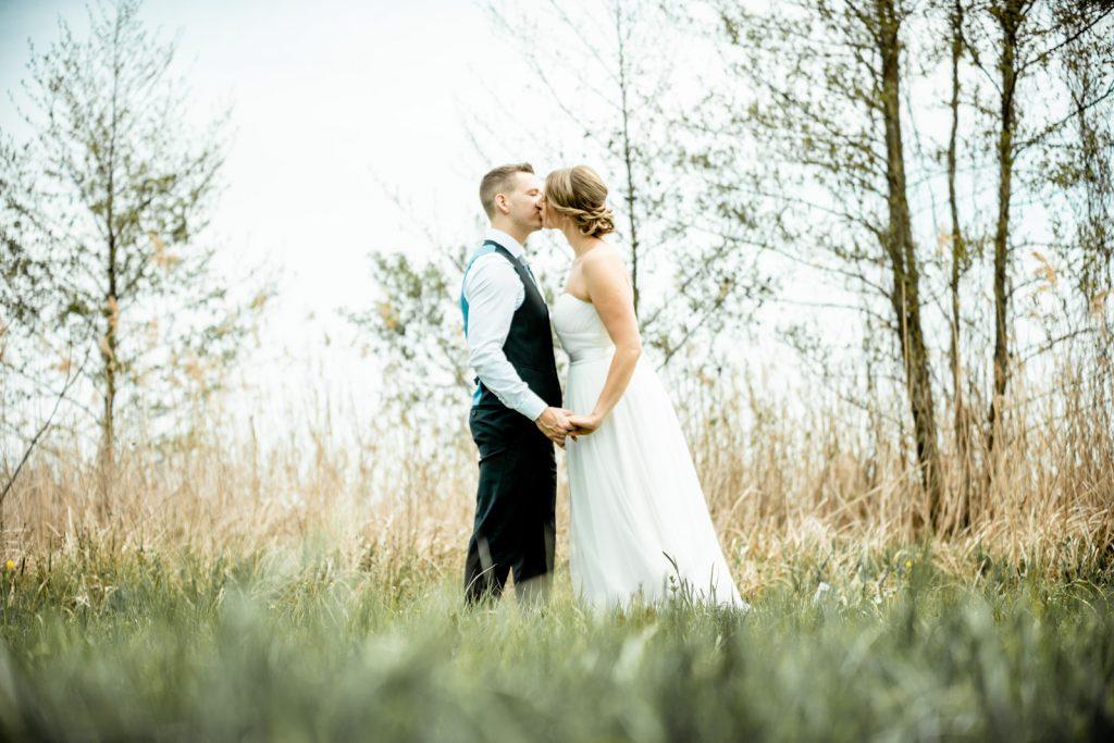 Hochzeitsfotograf in Stuttgart und Umgebung zu einem fairen und angemessenen Preis